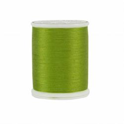 1009 - JALAPENO - King Tut Quilting Thread - 500 Yds*