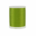 Additional Images for 1009 - JALAPENO - King Tut Quilting Thread - 500 Yds