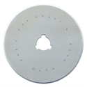 Additional Images for 60mm Rotary Blade