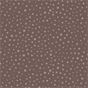"""Additional Images for Tonic - DARK TAUPE - 44"""" x 13.7 M"""