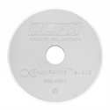 Additional Images for 45mm Endurance Rotary Blade