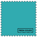 "Additional Images for Fresh Solids - BALI - 44"" x 13.7 M"