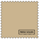 "Additional Images for Fresh Solids - SAND - 44"" x 13.7 M"