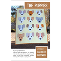 Additional Images for The Puppies Pattern