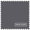 "Additional Images for Fresh Solids - IRON - 44"" x 13.72 M"