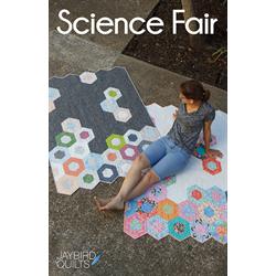 Science Fair Pattern