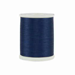 1032 - IN THE NAVY - King Tut Quilting Thread - 500 Yds