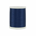 Additional Images for 1032 - IN THE NAVY - King Tut Quilting Thread - 500 Yds