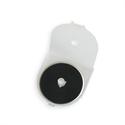 Additional Images for Chenille Cutter UltraSharp Black Blade, 1-Pack (CHB-1)
