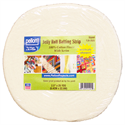 """Additional Images for Jelly Roll Batting Strip - 2.5"""" x 25 YDS"""