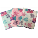 Additional Images for Care Bears - Fat Quarter Bundle (3)