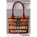 Additional Images for Jelly Roll Handbag Pattern