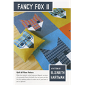 Additional Images for Fancy Fox II Pattern