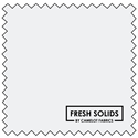 "Additional Images for Fresh Solids - WHITE - 44"" x 13.7 M"