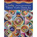 Additional Images for Dazzling New York Beauty Sampler