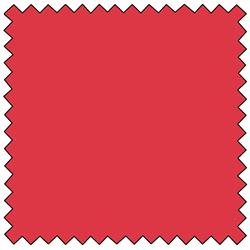 """Flannel - RUBY - 42"""" x 13.7 M"""