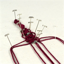 """Additional Images for T-Pins - SIZE 20 - 1 1/4"""""""