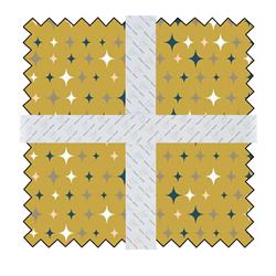 "Neufchatel - 10"" Squares (42)"