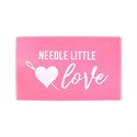 Additional Images for Needle Little Love Magnetic Needle Case