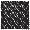 """Additional Images for Star Cluster - BLACK - 44"""" x 13.7 M"""