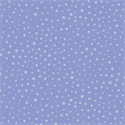 """Additional Images for Tonic - LAVENDER - 44"""" x 13.72 M"""