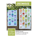 Additional Images for Greenhouse Pattern