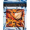 Additional Images for Gemstone Quilts+