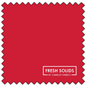 """Additional Images for Fresh Solids - RUBY - 44"""" x 13.72 M"""