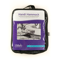 Additional Images for Handi Hammock