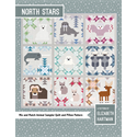 Additional Images for North Stars Pattern