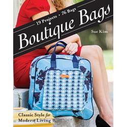 Boutique Bags*