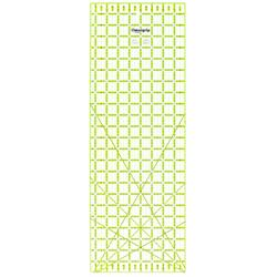 """Omnigrip Ruler - 8.5"""" x 24"""""""