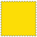 """Additional Images for Flannel - SUNSHINE - 42"""" x 13.7 M"""
