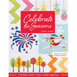 Celebrate the Seasons*