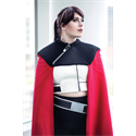Additional Images for Creative Cosplay+