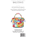 Poppins Bag Stays
