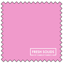 "Additional Images for Fresh Solids - PINK DUST - 44"" x 13.7 M"