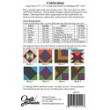 Additional Images for Celebration Pattern