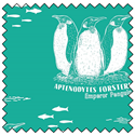 Additional Images for Explore The Ocean Fat Quarter Bundle (4)