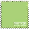 """Additional Images for Fresh Solids - PISTACHIO - 44"""" x 13.7 M"""