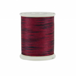 1003 - GLOWING EMBERS - King Tut Quilting Thread - 500 Yds