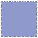 """Additional Images for Flannel - LAVENDER - 42"""" x 13.7 M"""