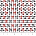 """Additional Images for Gingham Start Block - MULTI - 44"""" x 13.7 M"""