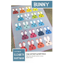 Additional Images for Bunny Pattern