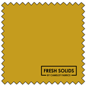 """Additional Images for Fresh Solids - TURMERIC - 44"""" x 13.7 M"""