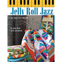 Additional Images for Jelly Roll Jazz