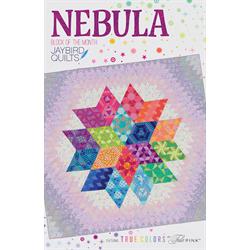 Nebula Pattern