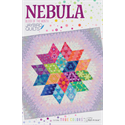 Additional Images for Nebula Pattern