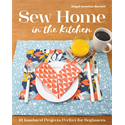 Additional Images for Sew Home in the Kitchen