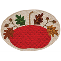 Additional Images for Festive Fall Quilts*